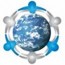 An International Parent Network