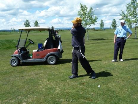 Golf Celebration 5771 248.jpg