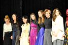 Philadelphia Art Students Embrace Modest Fashion