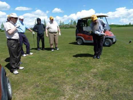 Golf Celebration 5771 245.jpg