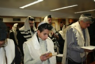 voyage chez le rabbi - 01.jpg