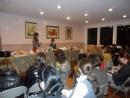 Pre-Thanksgiving LNO