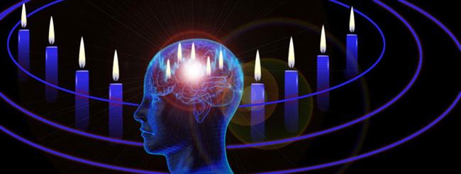 Lights of Wisdom