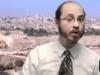 ¿De quién es Jerusalén?