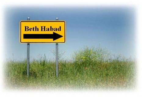 directions beth habad (2).jpg