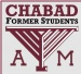 aggie former students1.jpg