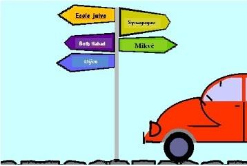 directions (2).jpg