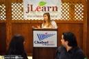 jLearn Fall Semester 2011