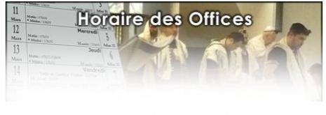 horaires des offices (2).jpg