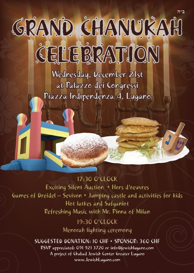 Grand Chanukah Celebration.jpg