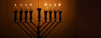 16 Menorah Facts Every Jew Should Know