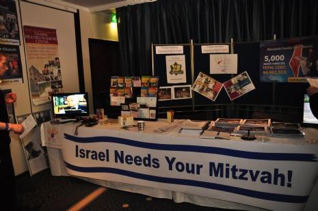 BTFI - Mitzvah Booth.jpg