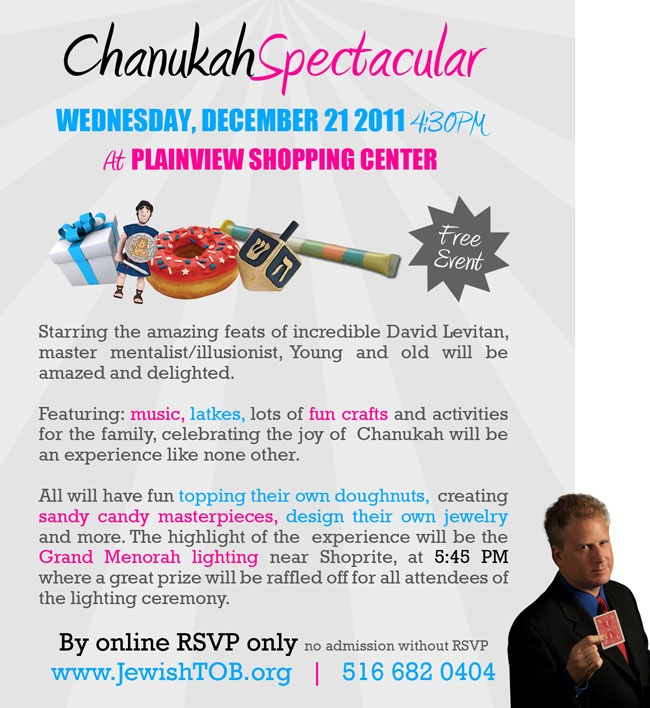 Chanukah Spectacular 22 back.jpg