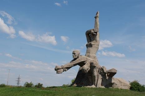 Холокост-Ростов.jpg
