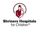 Shriners hospital 2010