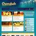 Chanukah MegaSite