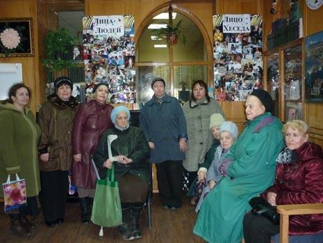 Материальная-помощь-Ростовской-еврейской-общины.jpg