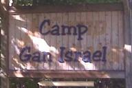 Camp Gan Israel - Boys Division