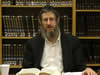 Shabbat Shirah