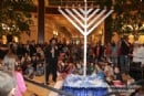 SouthPark Chanukah Celebration 2011