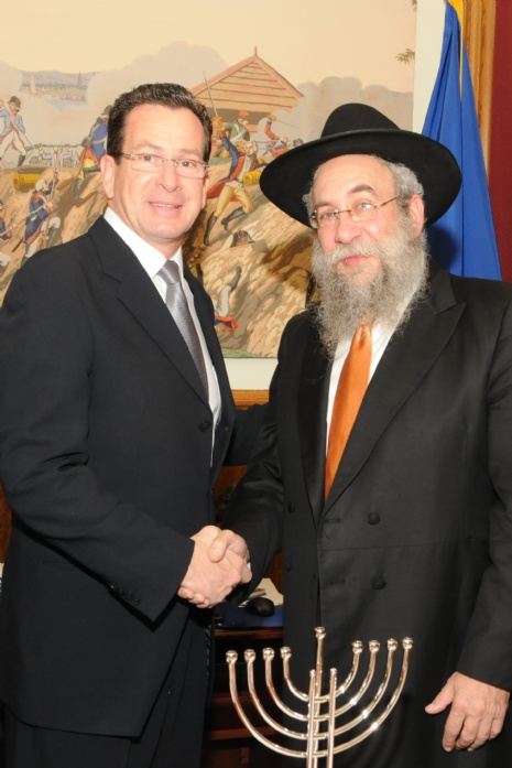 The Governor and Rabbi Deren 03.jpg