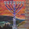 The Menorah Files