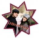 JBoston