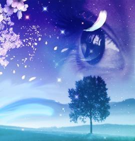 dream_a_z.jpg