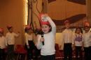 Hebrew School Activities