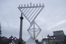 Chabad Chanukah Trfalgar Sq-0006.jpg
