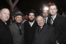 Chabad Chanukah Trfalgar Sq-0126.jpg