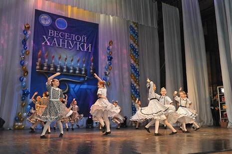Ханука_Ростов_2011-3745.jpg