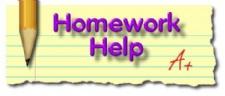 homeworkhelp2_m79a.jpg
