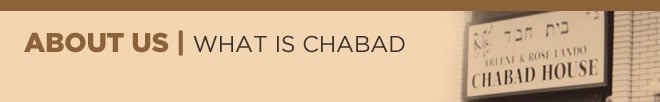 about chabad.jpg