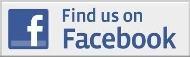 Facebook rectangle.jpg