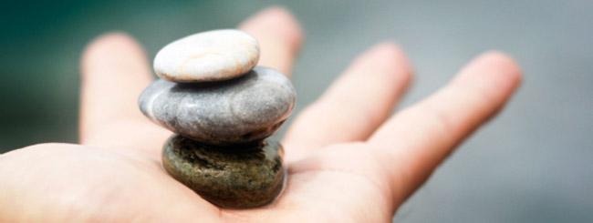 Piedras y Guijarros