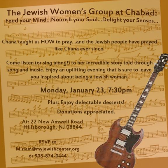 womens group - chana.jpg