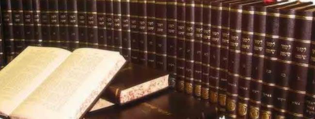 Les maîtres 'hassidiques: Pourquoi le Sanctuaire?
