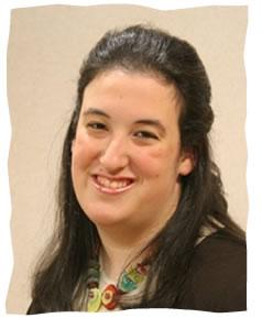 Ariella Steinreich
