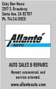 Allente Auto Ad 2.jpg