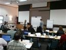 CADCA Training - Tacoma, WA