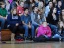 Camarillo High School Presentation - October 28, 2011