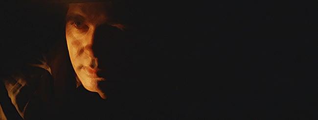 Artigos: O Lado Escuro da Lua