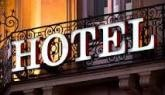 Hotels Closest To Chabad