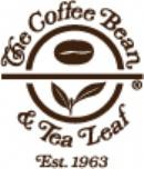 cbtl_logo.jpg