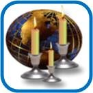 One Shabbat One World