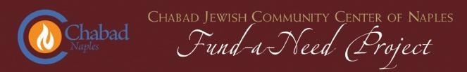 Fund-a-Need Header.jpg