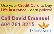 David Emanuel.jpg