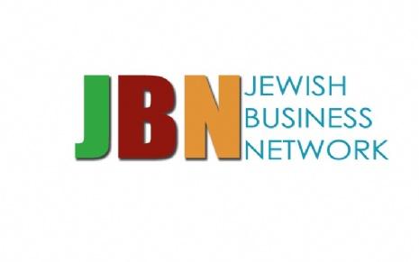 JBN logo 1.jpg