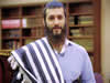 Do-It-Yourself Tallit